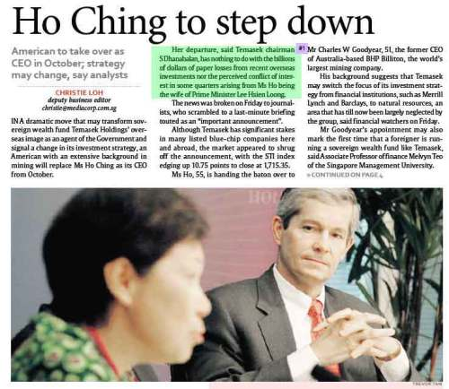 20090207a1_singaporehochingstepdownfromtemasakholding_todaypg1